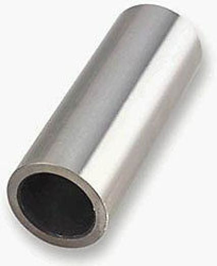 Childs & Albert .927 X 2.950 Chamfered .150 Straight Wall 8620 Steel Piston Pins