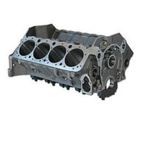NEW DART SB CHEVY ENGINE BLOCK - FREE SHIPPING!!