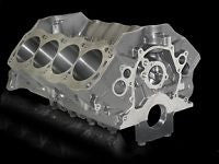 "FORD DART SPECIAL HIGH PERFORMANCE BLOCK 8.2/9.5 DECK 4""/4.125  302/351C MAINS"