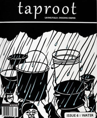 TAPROOT #06