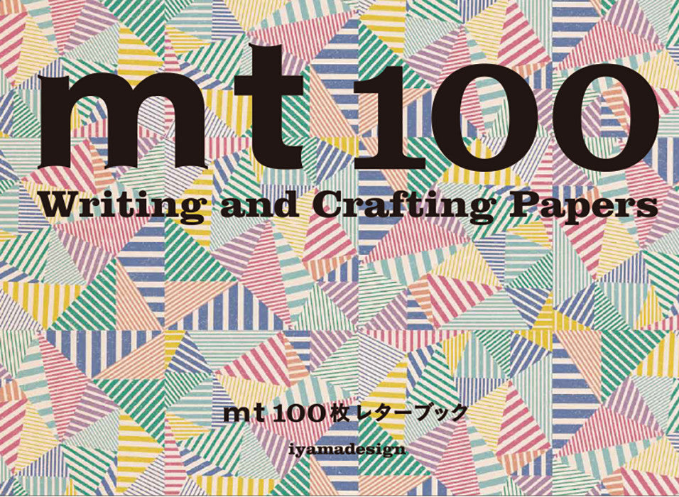 MT 100 WRITING AND CRAFTING PAPERS