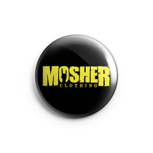 Mosher Pin