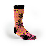 Floridians Custom Notion Socks