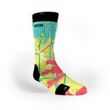 Palmers Custom Notion Socks