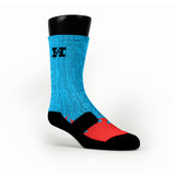 Prime Custom HoopSwagg Socks