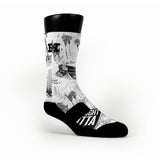 Socali Custom HoopSwagg Socks