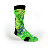 Sprites Custom Notion Socks