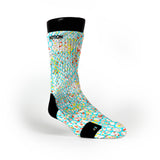 Venice Skin Custom Notion Socks