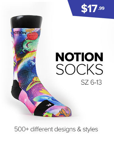 TheSockGame