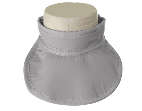 Standard Thyroid Collar (VISOR)