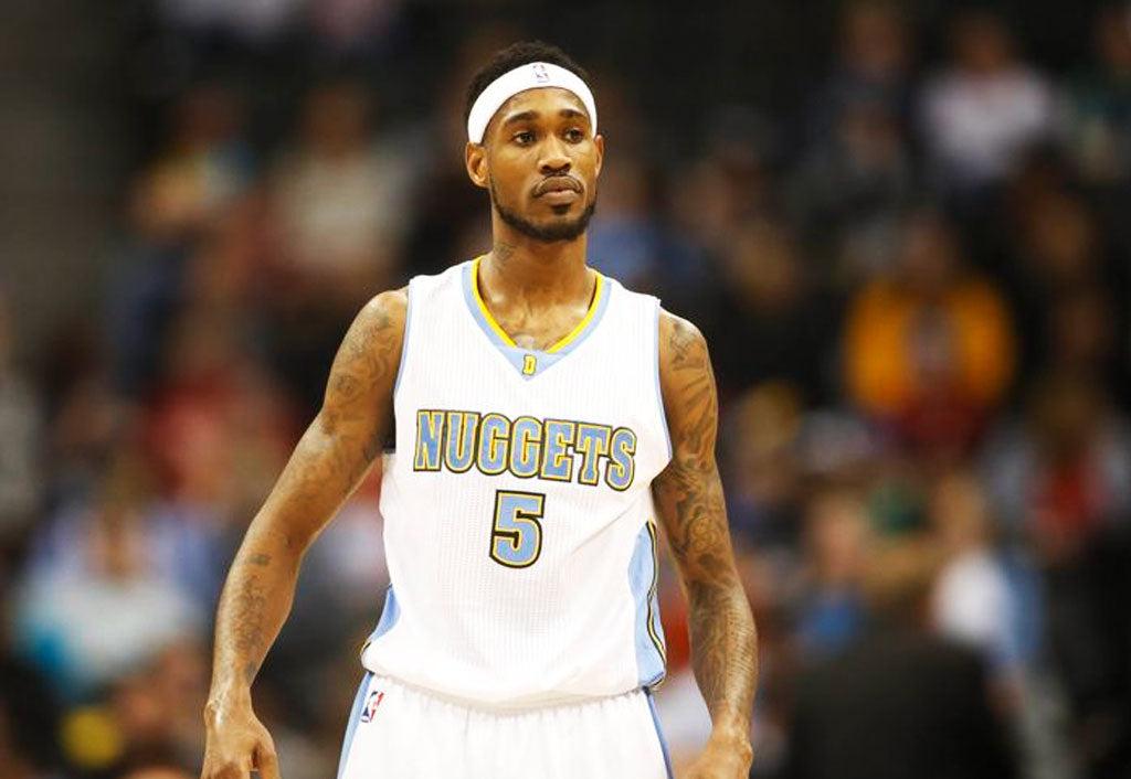 Season Recap | Will Barton
