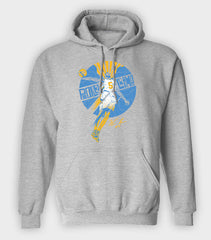 People's Champ Hoodie | Will Barton