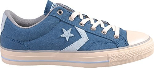 Converse Break Point Ox Herren Sneaker