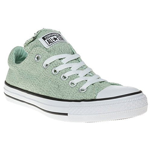 Converse All Star Madison Damen Sneaker Grün