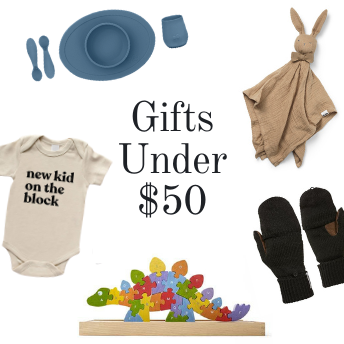 gifts under 50 give thoughtfully with love me do