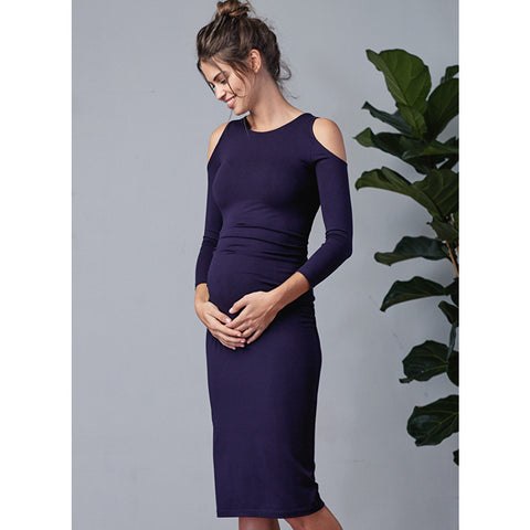 maternity dress sale