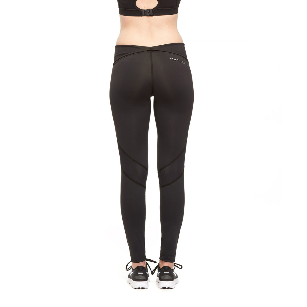 matletik courage yoga active leggings