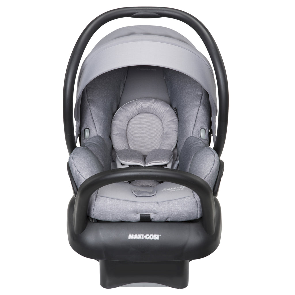 Mico Max Infant Car Seat