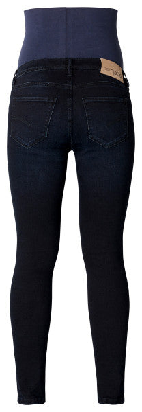 Slim Jeans Gunn (Size 26 Only)