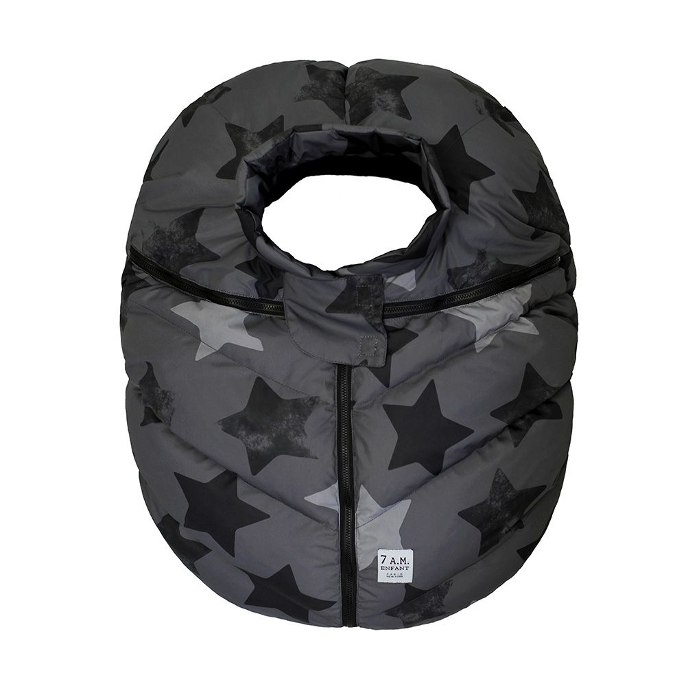 Cocoon Infant Car Seat Cover