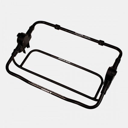 VISTA/CRUZ Car Seat Adapter - Peg Perego (Primo Viaggio 4/35)