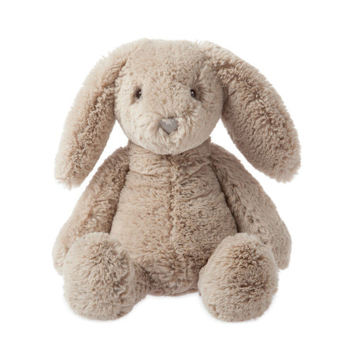 Lovelies Latte Bunny (Medium)