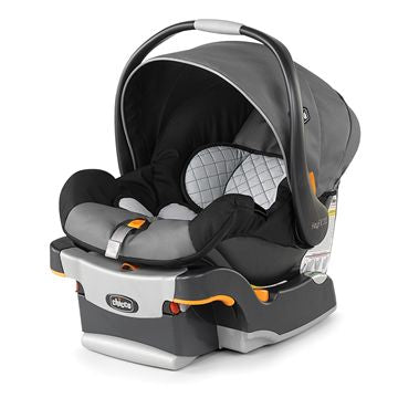 Keyfit 30 Infant Car Seat - Orion