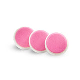Buzz B Replacement Pads (3 pk)
