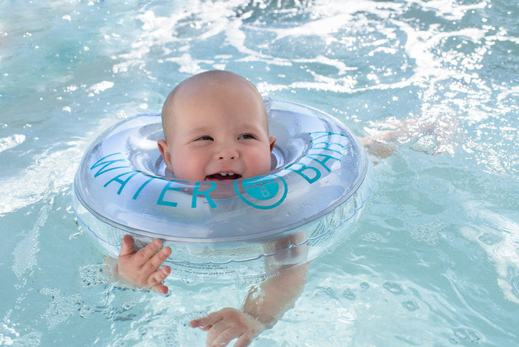 Baby Swim Floatie
