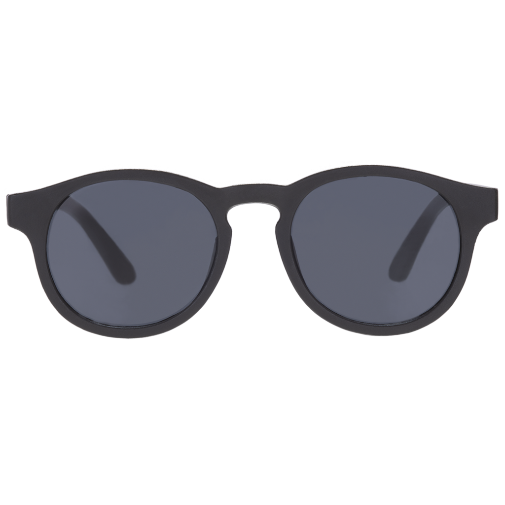 babiators limited edition keyhole sunglasses black ops black
