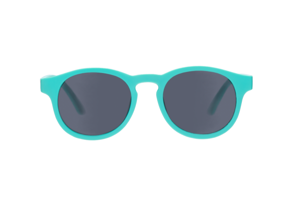 Limited Edition Keyhole Sunglasses