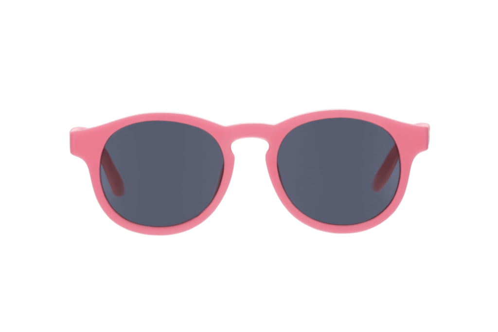 babiators keyhole sunglasses wonderfully watermelon