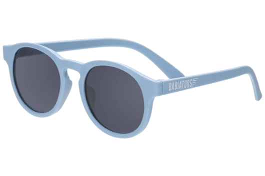 Limited Edition Keyhole Sunglasses - Up in the Air