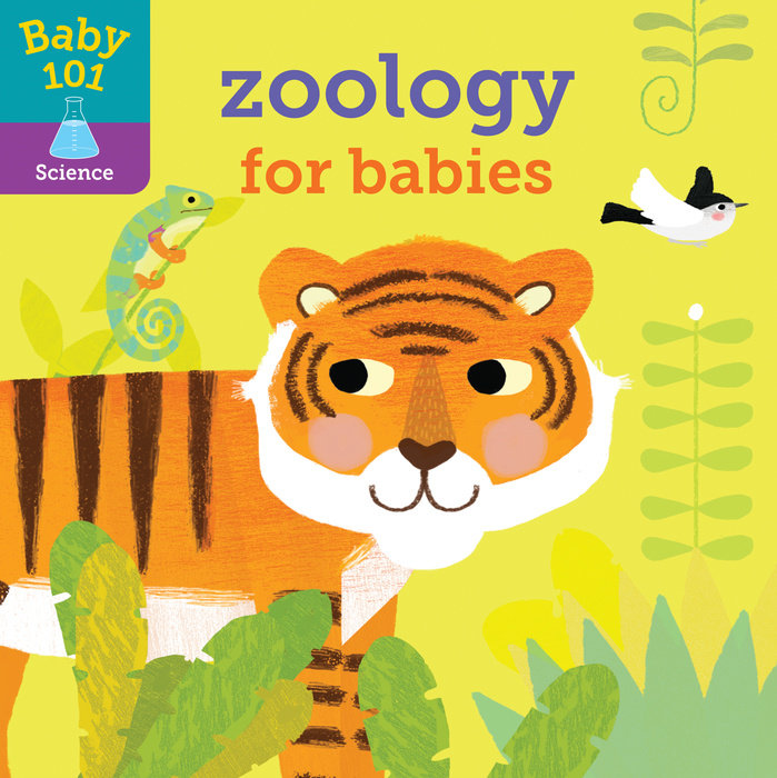 baby 101 zoology for babies by jonathan litton