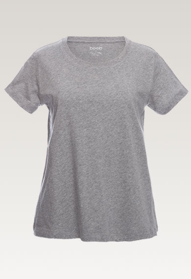 The Shirt - Grey