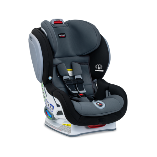 Advocate ClickTight® Infant/Child Car Seat - Otto Safewash