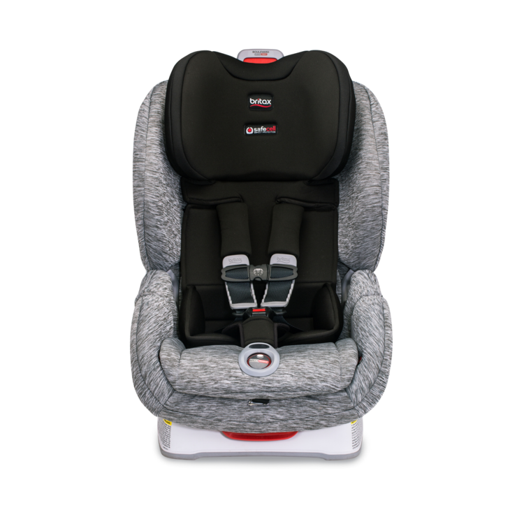 Boulevard ClickTight® Infant/Child Car Seat - Spark