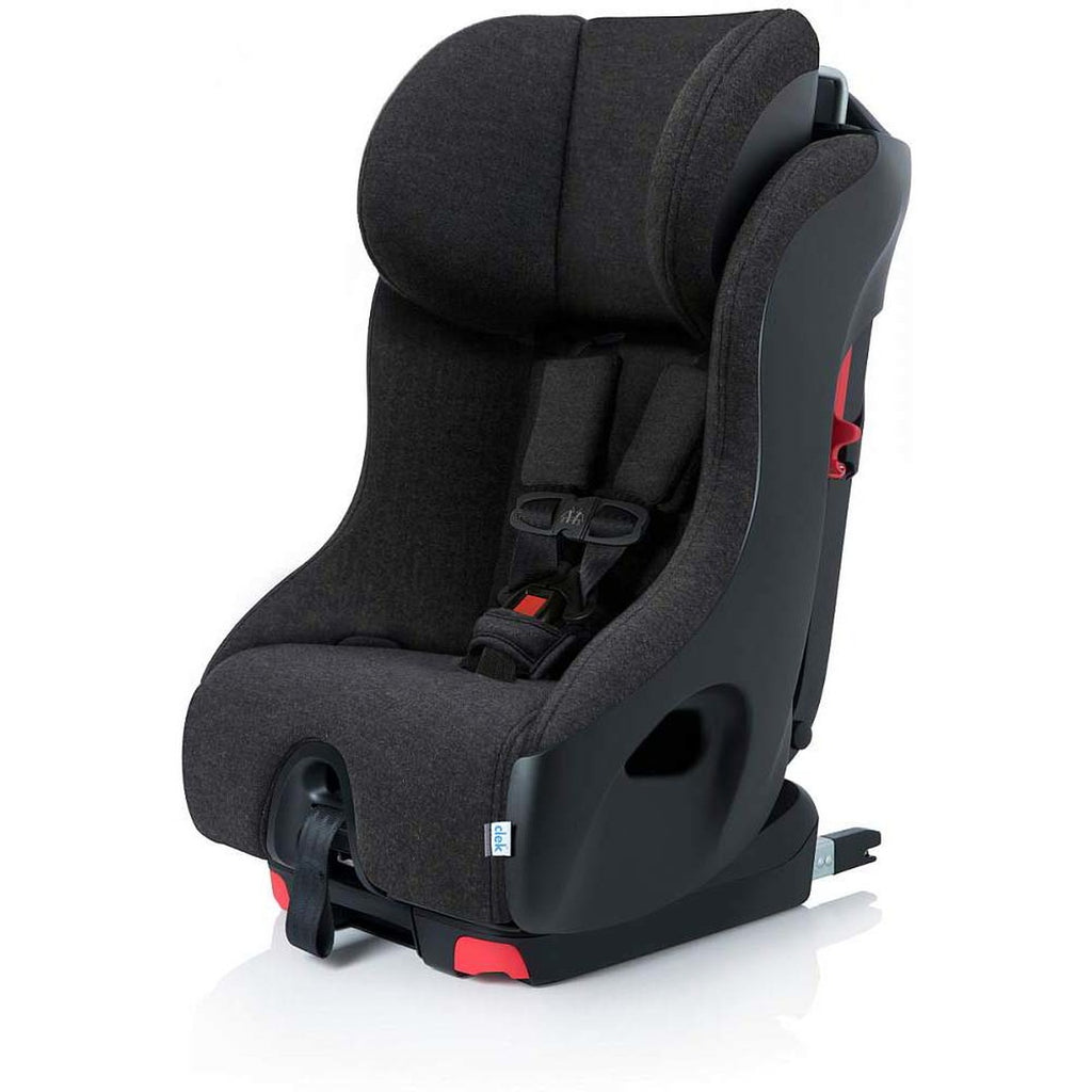 clek foonf convertible car seat mammoth