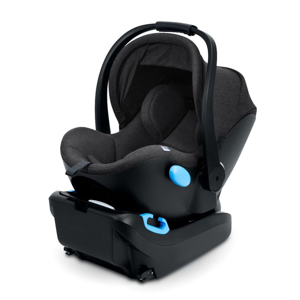 clek liing car seat mammoth