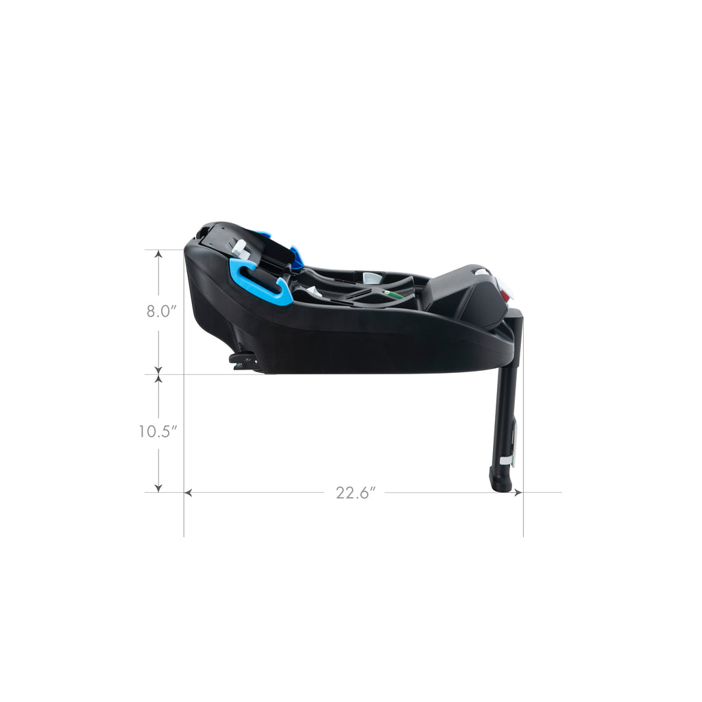 Liing Car Seat Base