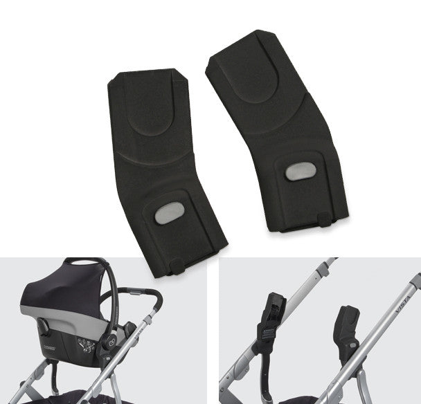 VISTA/CRUZ Car Seat Adapter - Maxi-Cosi