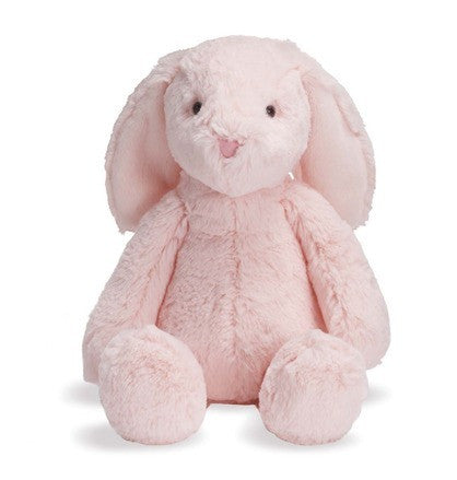 Lovelies Binky Bunny (Medium)