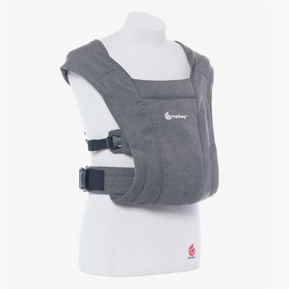 EMBRACE Cozy Newborn Carrier