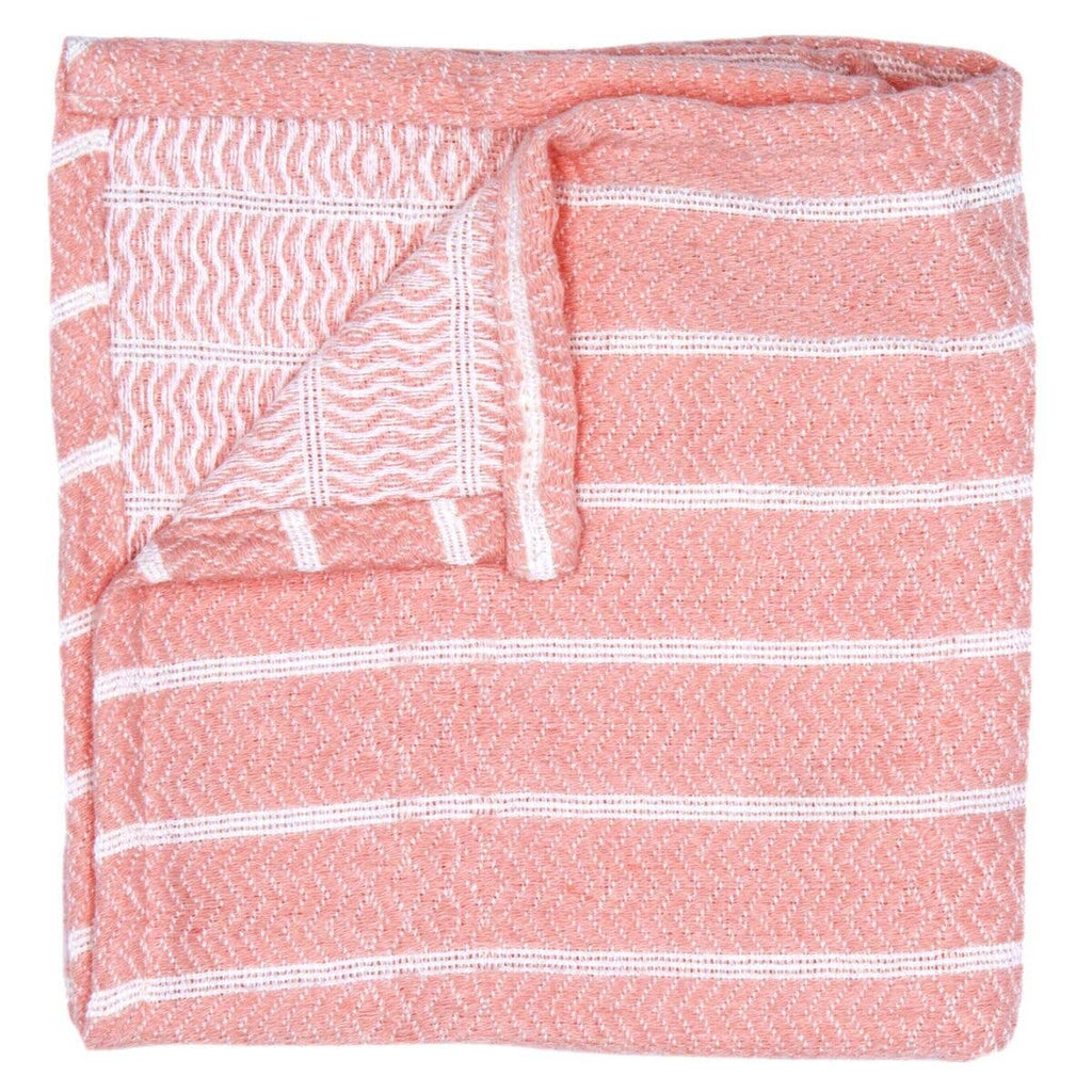 house of jude washcloth