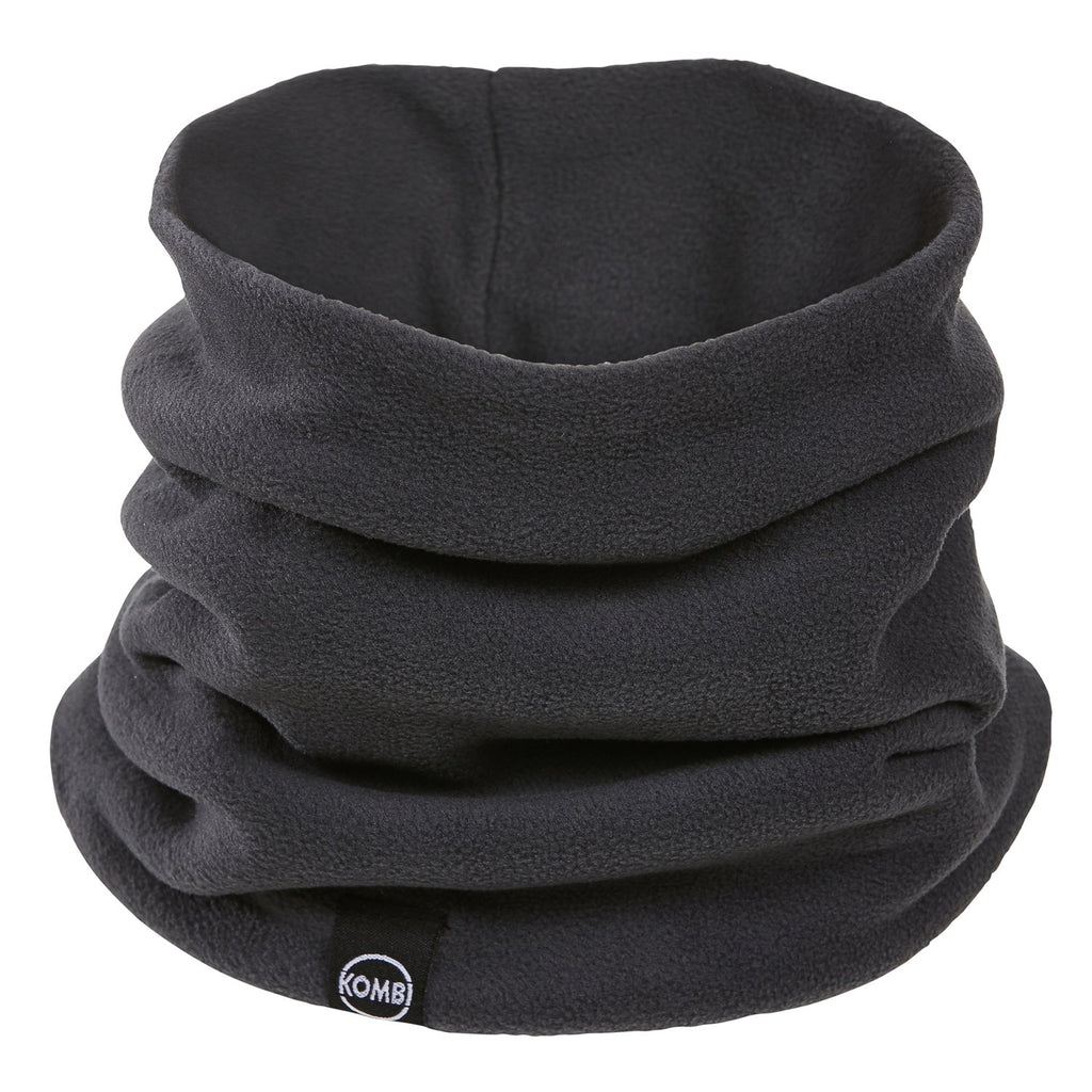 The Comfiest Fleece Neck Warmer - Children
