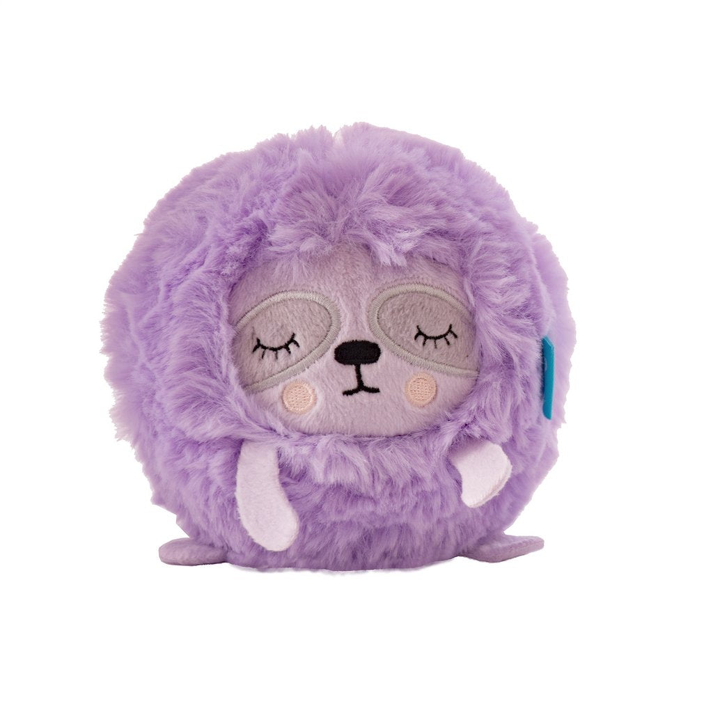 Squeezmeez Plush Friend