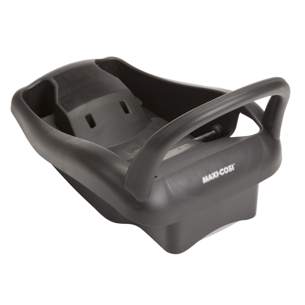 Mico Max Adjustable Car Seat Base