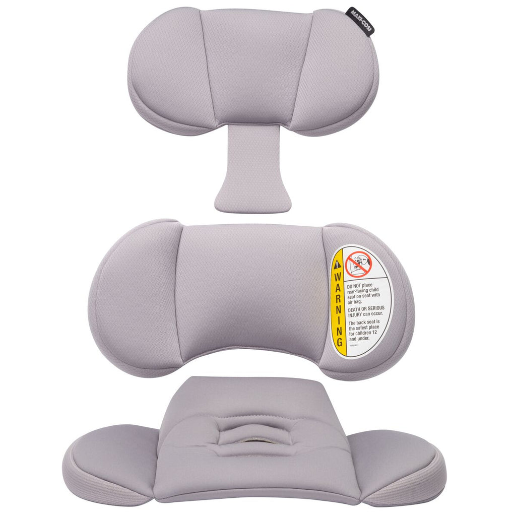 maxi cosi pria 3-in-1 convertible car seat infant pillow