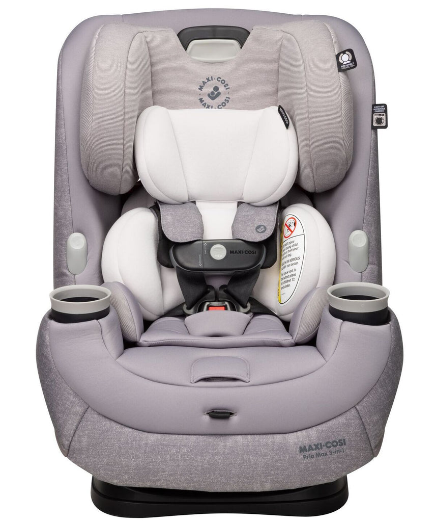 maxi cosi pria max 3-in-1 convertible car seat height 1
