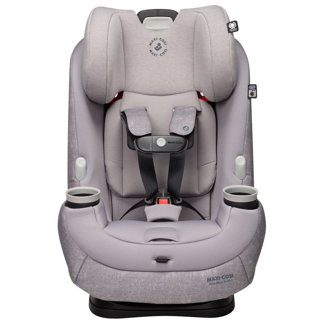 maxi cosi pria max 3-in-1 convertible car seat height 2